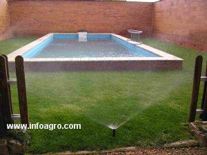 Se vende casas rurales en ciudad real crisalva turismo for Casas rurales con piscina en castilla la mancha