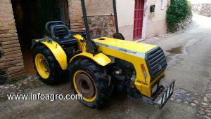 Se vende pasquali 980 ed la vilella baixa - Pasquali espana ...
