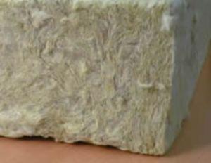 Cultivo en lana de roca for Lana de roca ignifuga
