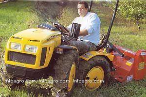 Tractores pasquali lista de empresas de tractores pasquali direcciones y tel fono - Pasquali espana ...