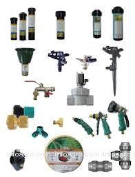 Accesorios lista de empresas de accesorios direcciones y for Accesorios jardineria