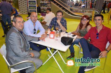 infoagro exhibition 10  Feria Infoagro Exhibition