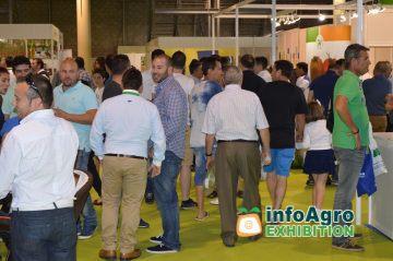 infoagro exhibition 13  Feria Infoagro Exhibition
