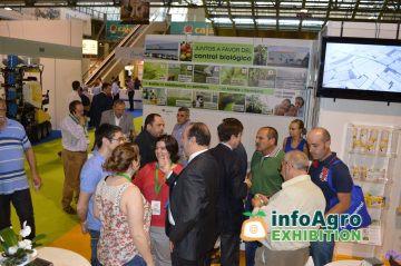 infoagro exhibition 20  Feria Infoagro Exhibition
