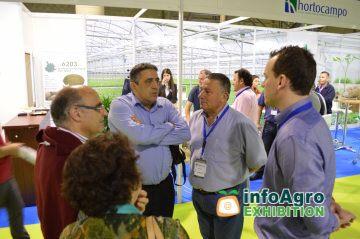 infoagro exhibition 26  Feria Infoagro Exhibition