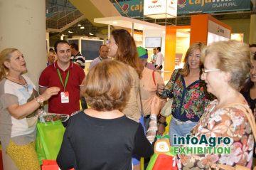 infoagro exhibition 6  Feria Infoagro Exhibition