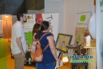 infoagro exhibition 7  Feria Infoagro Exhibition