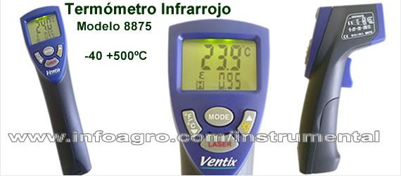 El juego de las imagenes-http://www.infoagro.com/instrumentoS_medida/images/productos/termometro_infrarrojo_8875.jpg