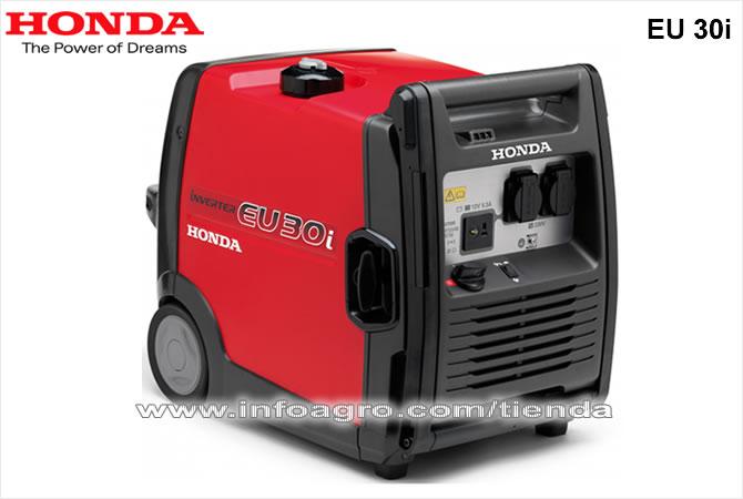 Generador electrico portatil precio - Generador electrico precios ...