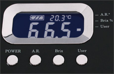 medicion-repo-3.jpg