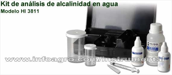 test_kit_alcalinidad_agua_hi3811_hi38013_hi38014.jpg