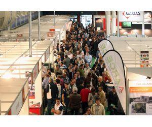 Expobioenergía 2012