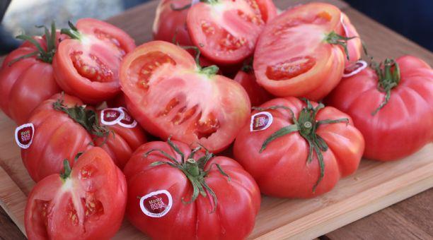 Resultado de imagen para las pepas de tomate en la salud